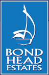 Bond Head Estates